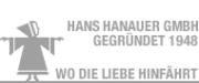Hans Hanauer GmbH